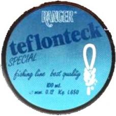 MONOFILO TEFLONTECK SPECIAL