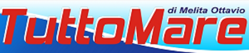 TuttoMare Pesca & Sport di Melita Ottavio Via Duca del Mare, 57/b Riposto(CT) P.IVA 04017100878 Tel.3401093341